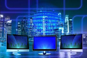 プログラミング AI プログラム IT
