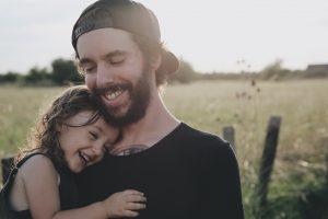 育児 子育て