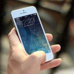 携帯電話 iphone 楽天