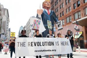 改革 革命 働き方改革